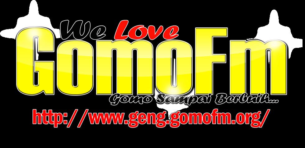 XY RADIO ONLINE | GOMO FM