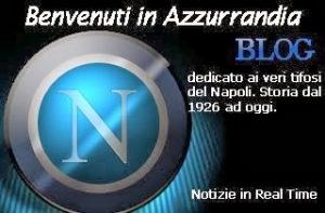 Storia del Napoli