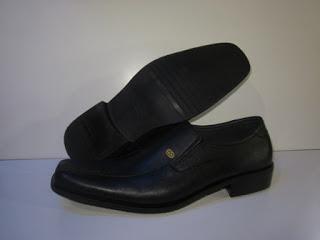 toko sepatu Pantofel aldo brue,diskon sepatu Pantofel aldo brue