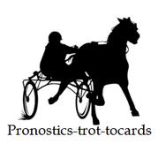 PRONOSTICS TROT TOCARDS