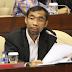 Komisi V DPR Sepakat Bentuk Panja Keselamatan Transportasi