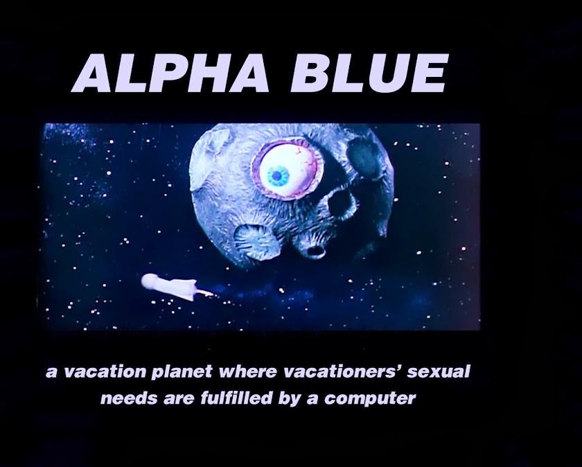 alphablue