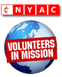Mission Sponsors