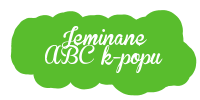 Jeminane Blog
