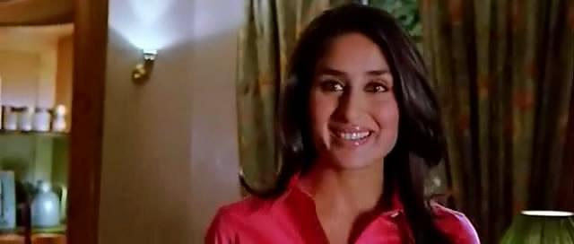 Kareena Kapoor Ra.One
