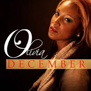 Olivia - December Lyrics | Letras | Lirik | Tekst | Text | Testo | Paroles - Source: mp3junkyard.blogspot.com