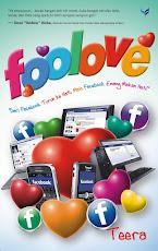 FOOLOVE: Dari Facebook Turun ke Hati, Main Facebook Emang Makan Hati