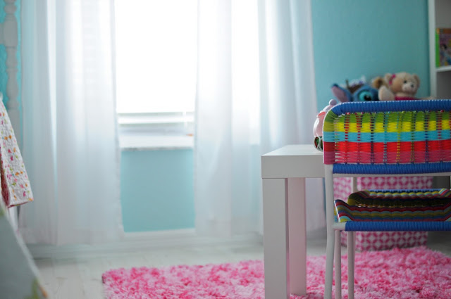 Life & Baby   Baby Showers : Parties : Nurseries : Baby Products ...