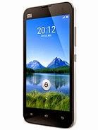 Harga Xiaomi MI-2s 16GB