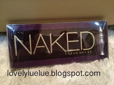 naked, beautyfoodlife.blogspot.com