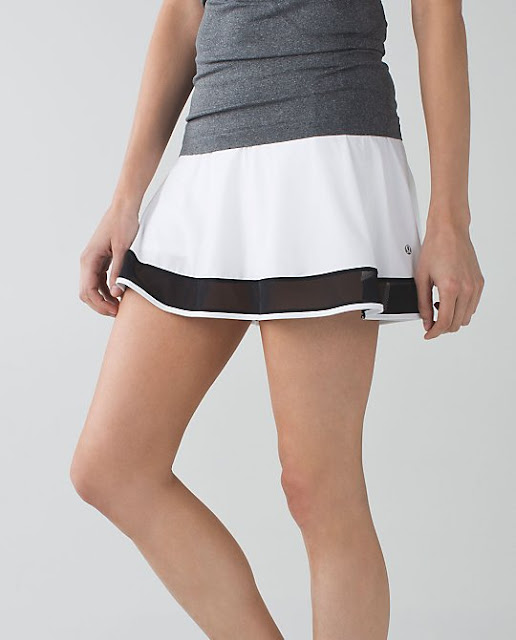 lululemon-hot-times-skirt