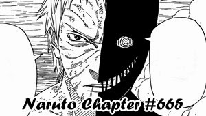 Naruto Chapter 665 Bahasa Indonesia