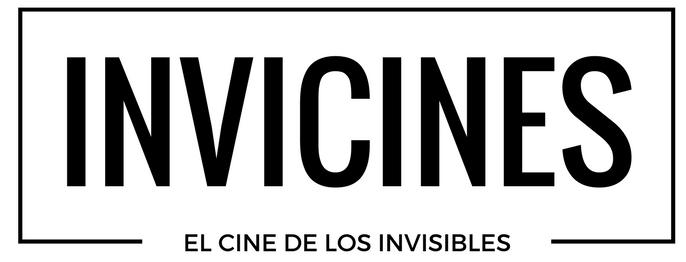 "Festival de Cine Social ""Invicines"""