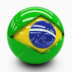 Tô de Olho no Brasil