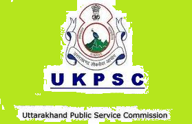 Uttarakhand Public Service Commission (UKPSC) Recruitment by Combined State Civil and Upper Subordinate Services Exam 2012
