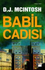 Babil-Cadisi