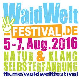 8. Festival-Logo
