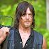 The Walking Dead | Primeiras imagens promocionais da 6° temporada são divulgadas!