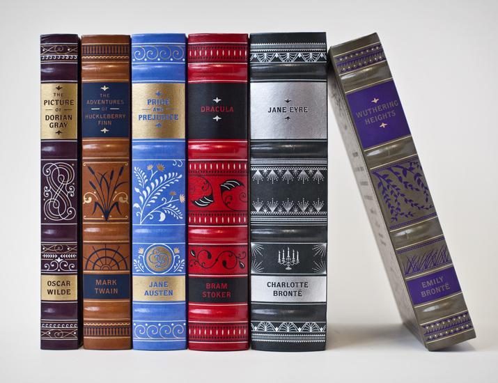 Good Design Makes Me Happy Barnes And Noble Classics