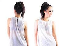 Tips Memilih Baju Santai Nan Elegan
