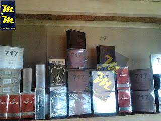 perfume 717 sexy men