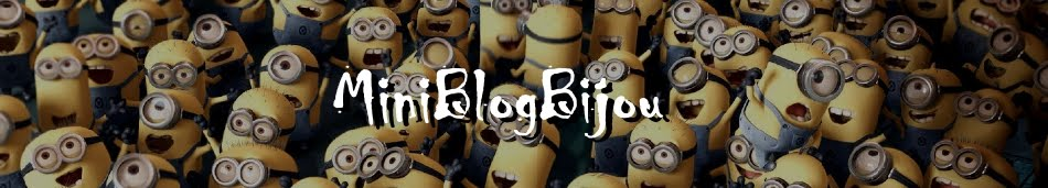 MiniBlogBijou
