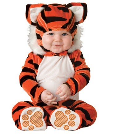 Cuddly Bear Infant Costume $34.99 Spirit Halloween  sc 1 st  Beauty Top Picks & Beauty Top Picks: Baby ad Toddler Halloween Costumes