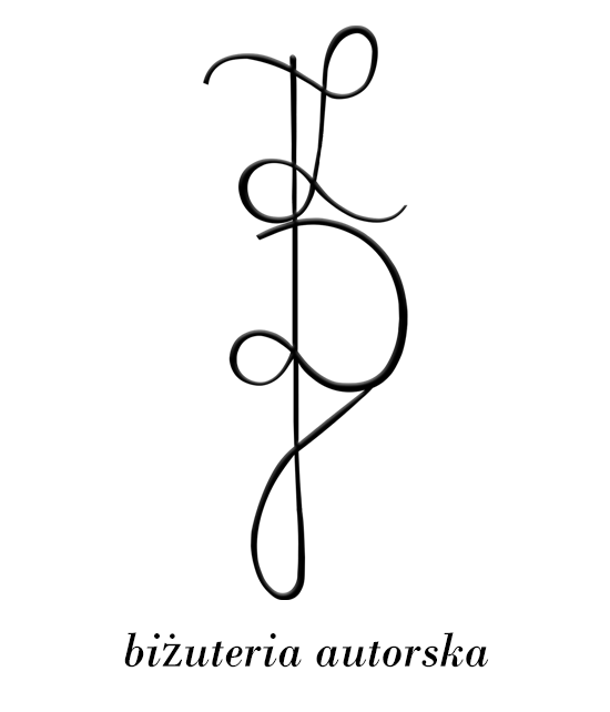 Ludożerna - Designer Jewellery || official website || soutache and beads jewellery