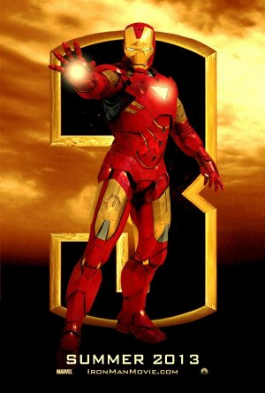 Ngi St 3 - Iron Man 3