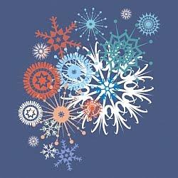 СП Танцующие Снежинки
