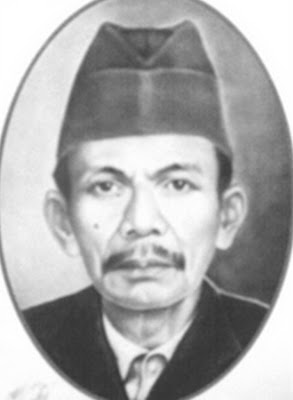 Surosowan-art doc