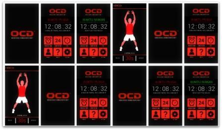 OCD+APP+-+Applikasi+Diet+OCD+Deddy+Corbuzier+untuk+ponsel+ANdroid.jpg