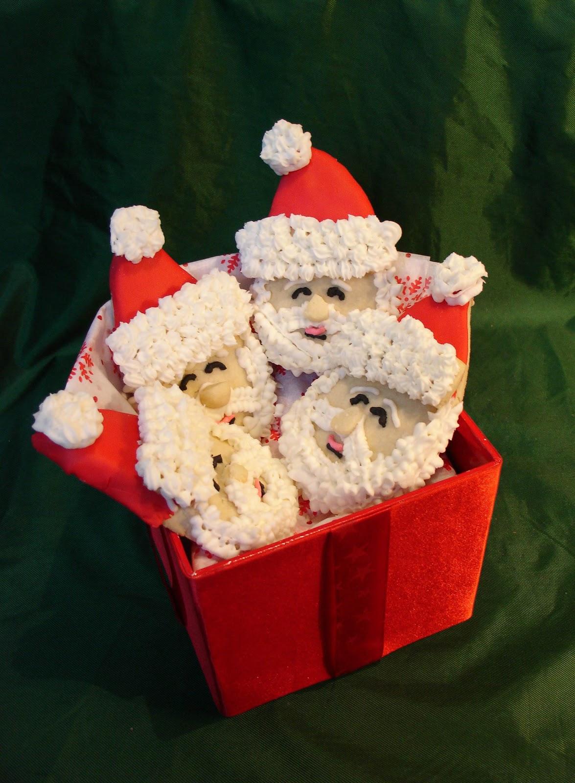 Christmas Ornaments Portland Oregon