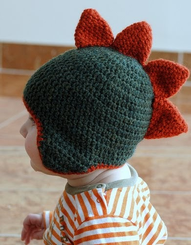 how to make a hat pattern