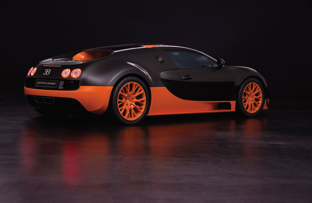 bugatti veyron super sport. Cars Review. Best American Auto & Cars Review