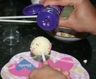 tutorial-de-cakepops