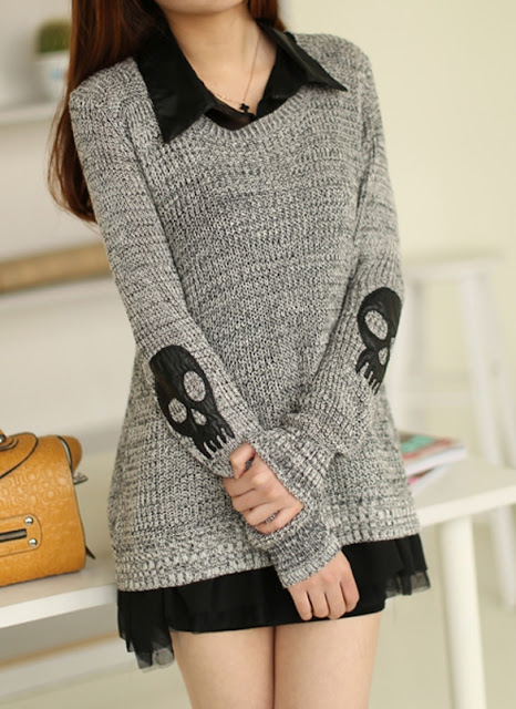 http://www.dresslink.com/new-fashion-european-style-ladies-womens-knitted-sweater-top-check-pullover-shawl-sweater-p-26871.html?utm_source=blog&utm_medium=banner&utm_campaign=lexi459