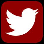 Segueix-nos a Twitter: