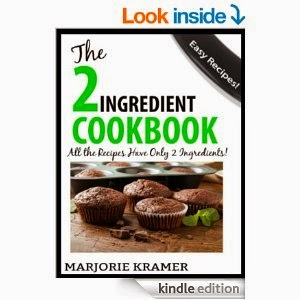 http://www.amazon.com/s/?_encoding=UTF8&camp=1789&creative=9325&field-keywords=2%20ingredient%20cookbook&linkCode=ur2&rh=n%3A283155%2Ck%3A2%20ingredient%20cookbook&tag=awiwobuheho-20&url=search-alias%3Dstripbooks&linkId=QRGYNALW372ZFOE5%22%3E%3C/a%3E%3Cimg%20src=%22http://ir-na.amazon-adsystem.com/e/ir?t=awiwobuheho-20&l=ur2&o=1%22%20width=%221%22%20height=%221%22%20border=%220%22%20alt=%22%22%20style=%22border:none%20!important;%20margin:0px%20!important;%22%20/