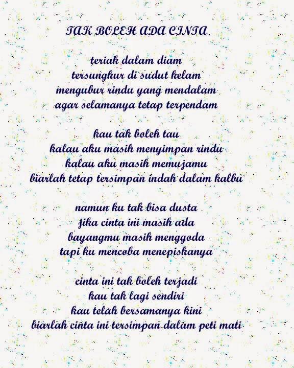 Imágenes De Contoh Geguritan Dan Artinya Dalam Bahasa Indonesia