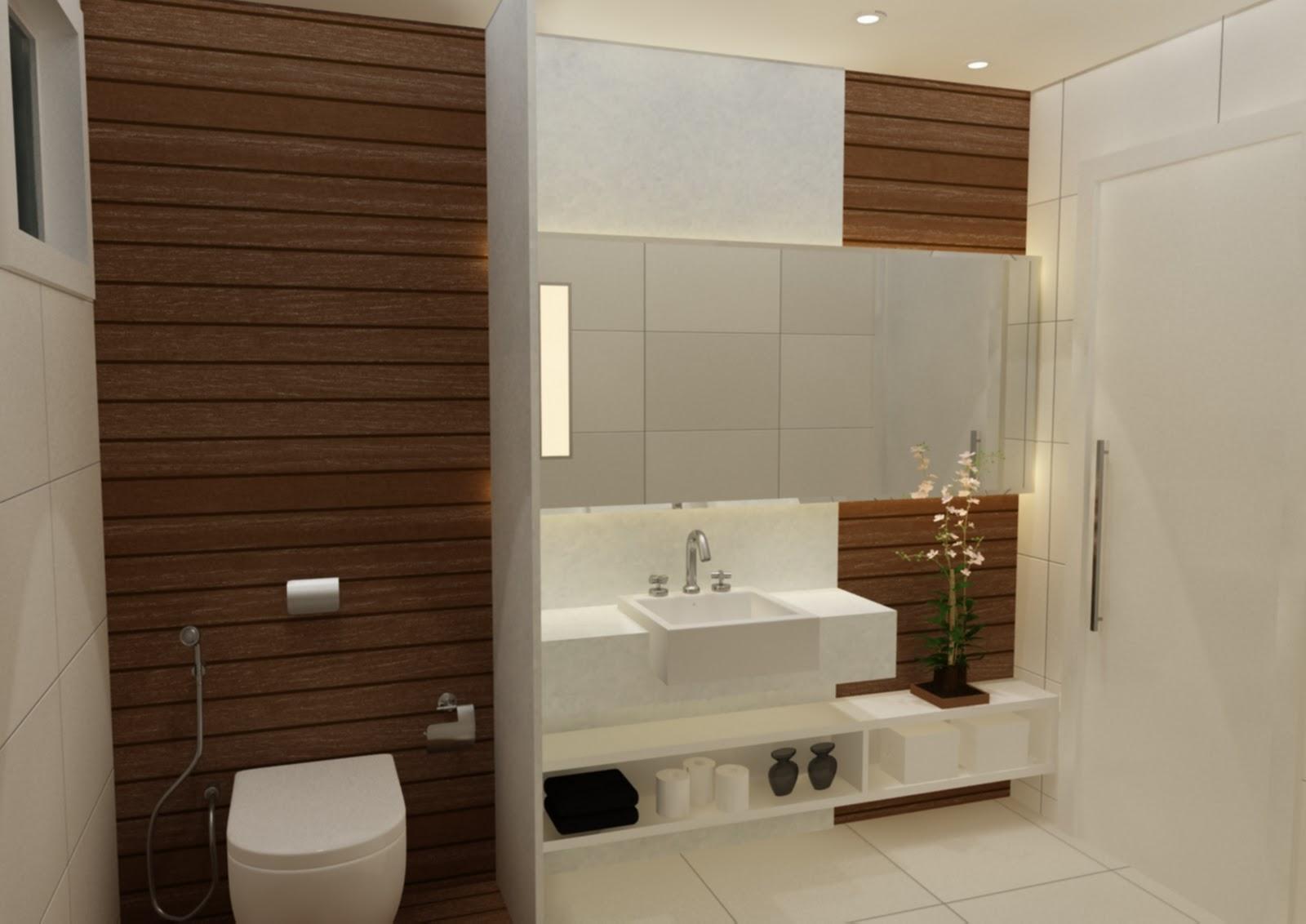 Projeto Copacabana Barros Niquet Arquitetura #3D2616 1600 1132