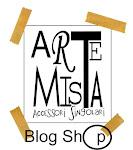 BlogShop scegli l'articolo e contattaci !