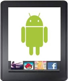 how to install google play on chinese android