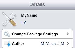 MyName-Cydia-Tweak-iPhone-iPad