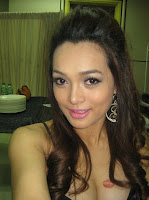 beautiful, exotic, exotic pinay beauties, filipina, grace oracion, hot, pinay, pretty, sexy, swimsuit
