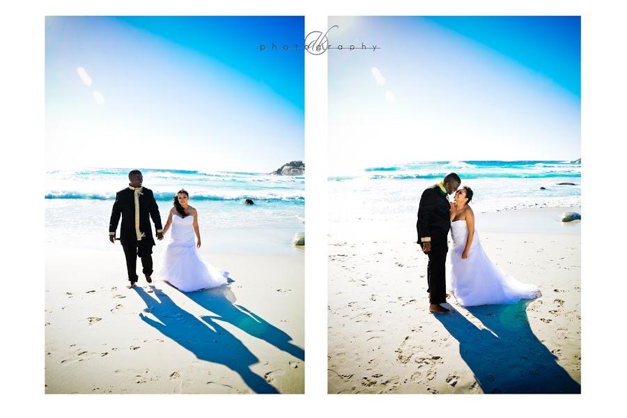 DK Photography 65 Marchelle & Thato's Wedding in Suikerbossie Part I