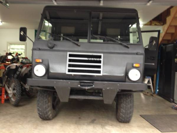 rc trucks 4x4 with 1975 Volvo C303 Laplander Military Truck on Amewi Heavy RC Truck Full Metal Expedition Vehicle No8 4 Axles together with 1975 Volvo C303 Laplander Military Truck together with Watch also Watch moreover Size Guide.