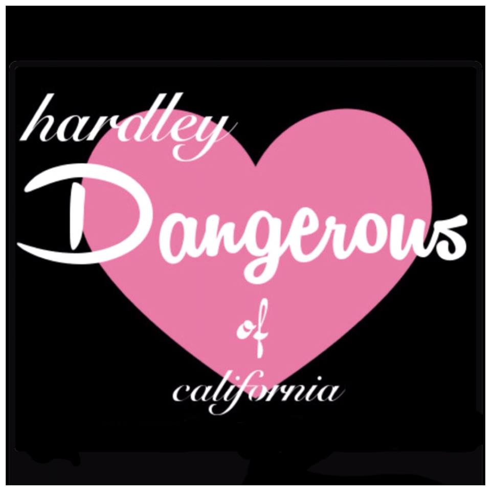 Hardley Dangerous