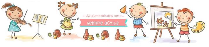 SEMPRE ACTIUS