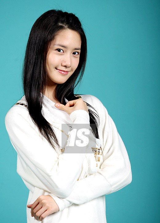 snsd girls generation yoona. Girl#39;s Generation girl band